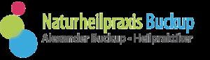 Logo_Heilpraktker_Alexander_Buckup_2020_800px