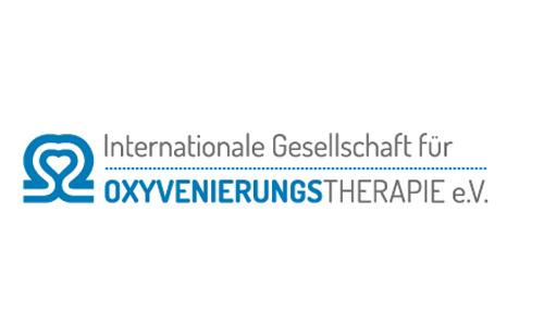 Internationale Gesellschaft für Oxyvenierungstherapie e.V.